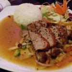 Photo of Duck & Curry Thai Restaurant