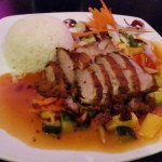 Photo of Duck & Curry Thai Restaurant