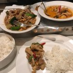 Photo of Krua Thai Classic Restaurant