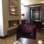 The Borrowdale Hotel Foto