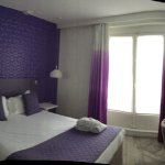 Photo of Holiday Inn Paris-Gare de L'Est
