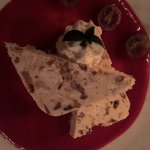 Photo of Jarema Restaurant