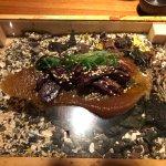 Foto de Sushi Social