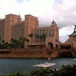 Gambar Atlantis - Harborside Resort