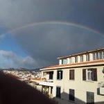 Foto de Pensao Residencial Mirasol