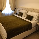 Photo of Chic & Town Luxury Rooms