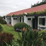 Photo of Eikendal Lodge
