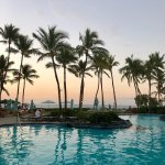 Foto de Fairmont Orchid, Hawaii