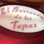Photo of El Barracon de las Tapas