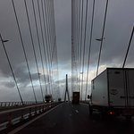 Photo of Pont de Normandie