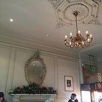 Billede af Best Western York Pavilion Hotel