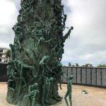 Foto de Holocaust Memorial