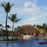Photo of Grand Bahia Principe Bavaro