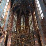 Marienkirche Foto