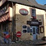 Photo of Creperie de la Place au Beurre