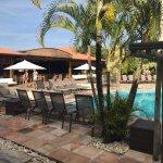 Foto de Resort La Torre