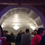Foto de L'Igloo Lounge Bar Restaurant
