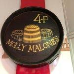 モーリーマロンズの写真