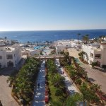 Foto di Continental Plaza Beach Resort