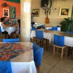 Photo de Restaurante Panela de Barro