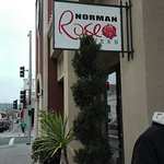 Photo of Norman Rose Tavern