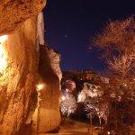 Foto de Parador de Cuenca