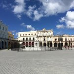 Photo of Old Square (Plaza Vieja)