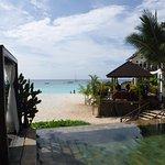 The Z Hotel Zanzibar Foto