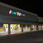 Photo de Fun Town