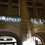 Photo de Park Plaza Wallstreet Berlin Mitte