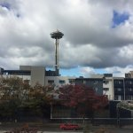 Photo de Holiday Inn Express Hotel & Suites North Seattle - Shoreline