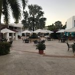 Photo of Starfish Jolly Beach Resort