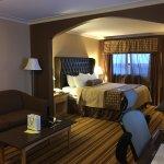 Photo de Best Western Marquis Inn & Suites