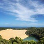 Photo of Kingfisher Bay Resort
