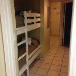 Phoenix All Suites Hotel Foto