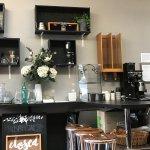 Photo de Ginger Cafe