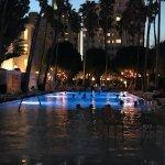 Foto de Delano South Beach Hotel