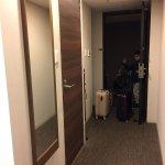 Photo of Daiwa Roynet Hotel Kyoto Shijo Karasuma