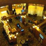 Zdjęcie Park Vista - DoubleTree by Hilton Hotel - Gatlinburg