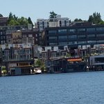 more house boats