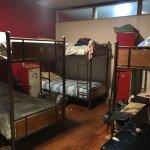 Photo of The Bellavista Hostel