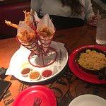 Foto de Bubba Gump Shrimp Co