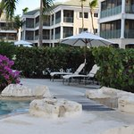 The Sands at Grace Bay Foto