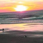Foto de Surftides Lincoln City