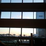 Hyatt Regency Jersey City Foto