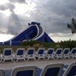 TradeWinds Island Grand Resort Foto