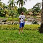 20170807_163434_large.jpg
