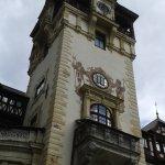 Foto di Castello di Peles