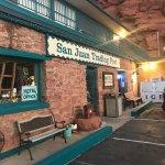 Foto de San Juan Inn