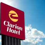 Photo of Clarion Hotel Bella Casa